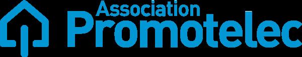Association Promotelec - Le bon sens dans l'habitat