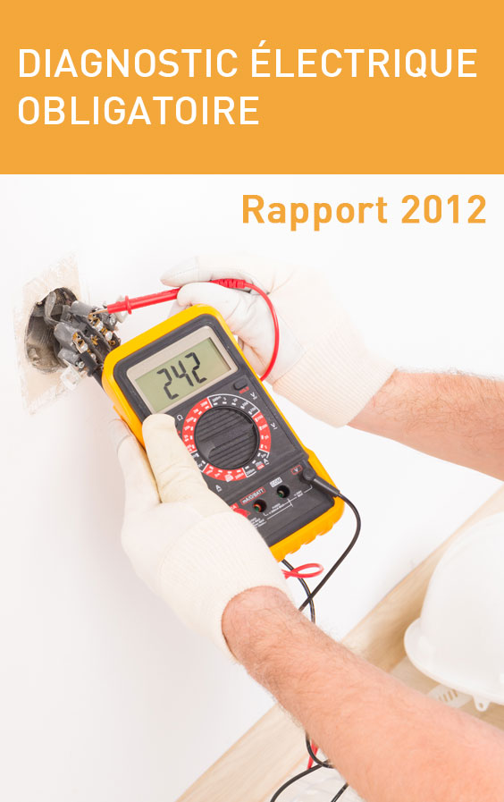 diagnostic-electrique-obligatoire-2012