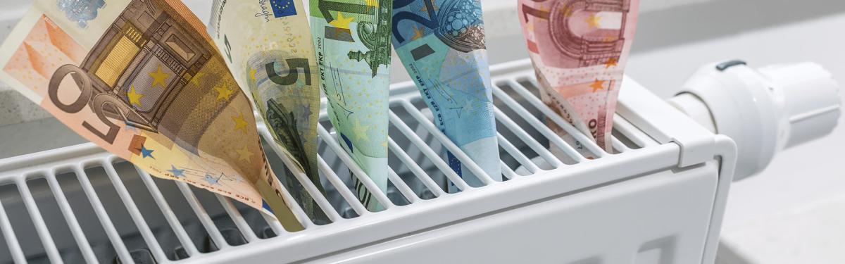 Aides-financières-pour-réduire-sa-facture-énergétique