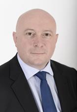Dominique-Cottineau-directeur-des-territoires-promotelec