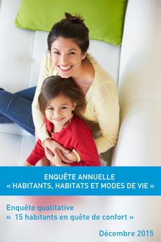 Enquete-Observatoire-Promotelec-habitant-habitat-decembre-2015