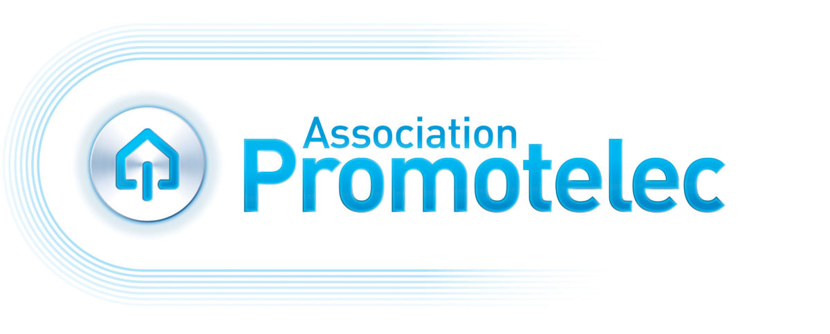 ASSOCIATION-PROMOTELEC-LOGO