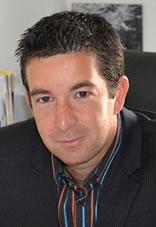 Jerome-Koenig-Directeur-adjoint-promotelec
