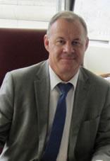 Dominique-Desmoulins-Directeur-General-Promotelec