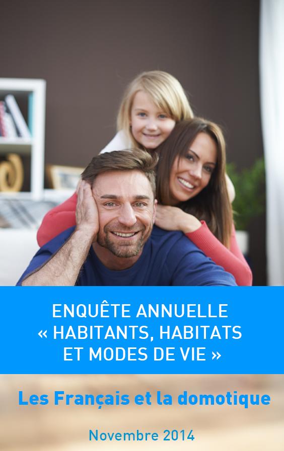 Enquete-Promotelec-Les-Français-et-la-domotique-Novembre-2014