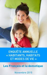 Enquete-Promotelec-Les-Français-et-la-domotique-Novembre-2015
