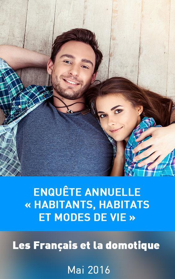 enquete-promotelec-les-francais-et-la-domotique-mai-2016
