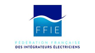 Logo FFIE-2020
