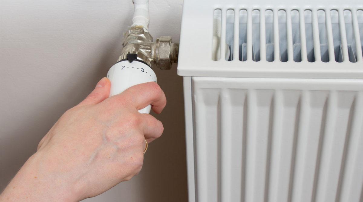 eco-gestes-pour-reduire-sa-facture-d-electricite