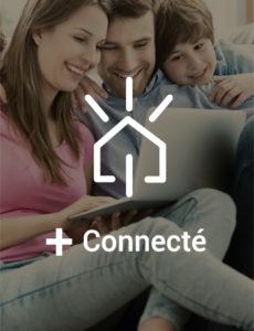 img-objets-connectes-habitat-conseils-promotelec