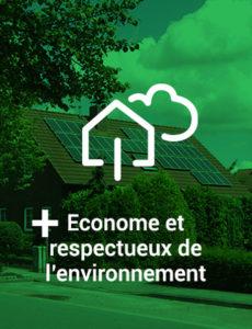 img-faire-des-economies-energie-conseils-promotelec