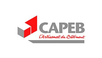 logo-capeb-membre-promotelec
