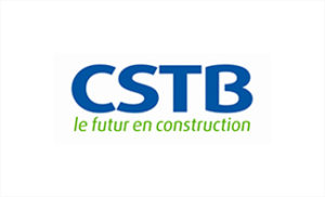 logo-CSTB-membre-promotelec