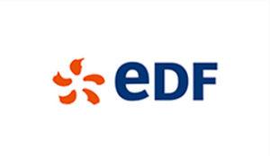 logo-EDF-membre-promotelec