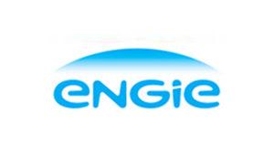 logo-Engie-membre-promotelec
