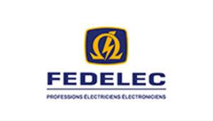 logo-fedelec-membre-de-promotelec