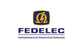 img_membre_fedelec