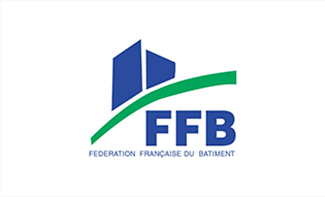 img_membre_ffb