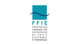 logo-federation-francaise-des-entreprises-de-genie-electrique-et-energetique