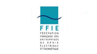 img_membre_ffie