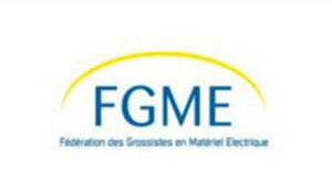 logo-fgme