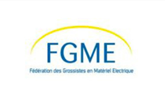 img_membre_fgme