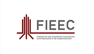 img_membre_fieec