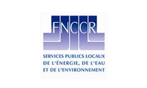 logo-fnccr-membre-promotelec