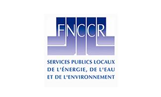 img_membre_fnccr