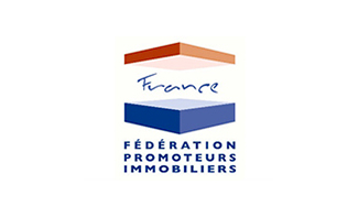 logo- federation-promoteur-immobilier-membre-promotelec