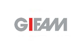 img_membre_gifam