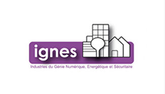 img_membre_ignes