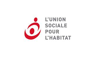 img_membre_unionsocialehabitat