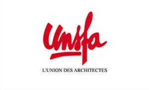 logo-unsfa-membre-promotelec