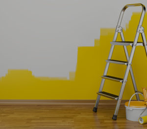 img_renovation_conseils_promotelec