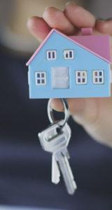 img-vendre-sa-maison-promotelec