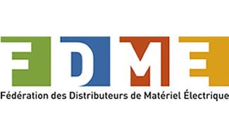 logo-FDME-site
