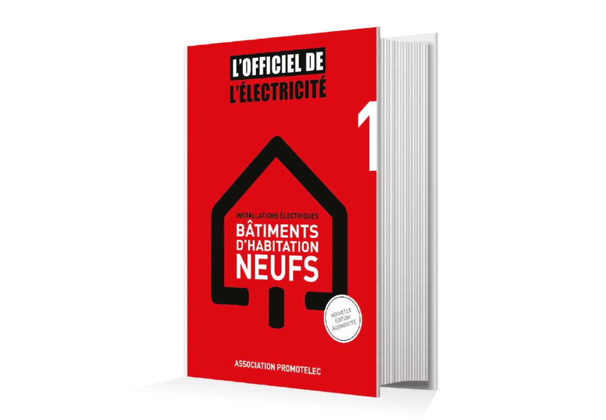 officiel-de-l-electricite-batiments-d-habitation-neufs