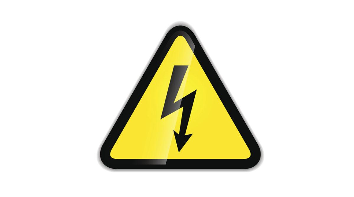 produit-electrique-dangereux