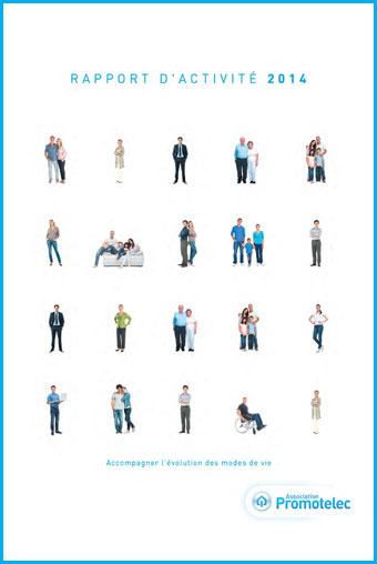 rapport-activite-promotelec-2014