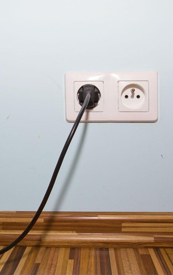 securité-electrique