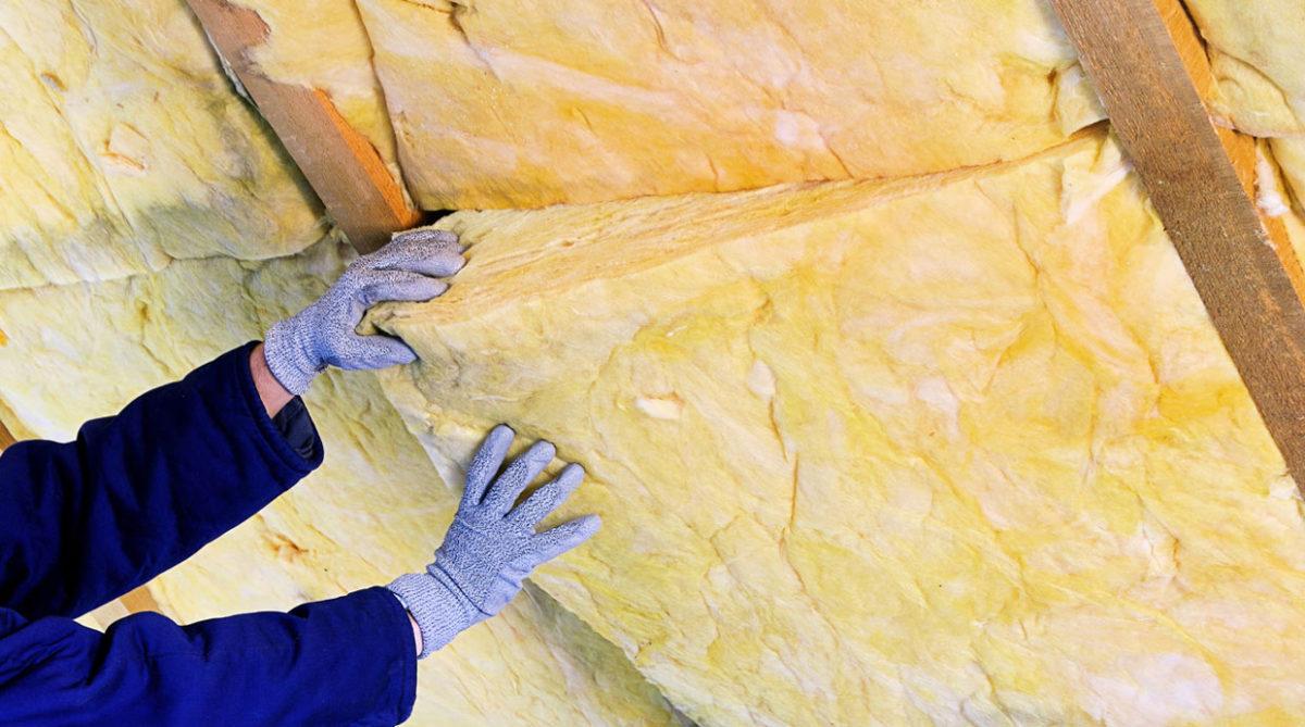 travaux-renovation-energétique-aides