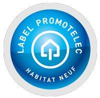 Logo-Label-Promotelec-Habitat-Neuf-mentions-legales