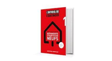 Promotelec-officiel-electricite-batiments-d-habitation-neufs