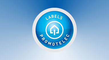 Promotelec-Logo-Label