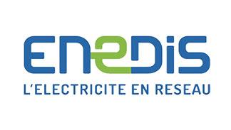 logo-enedis-partenaire-promotelec