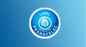 img_label_promotelec