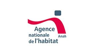 logo-agence-nationale-de-l-habitat-membre-promotelec