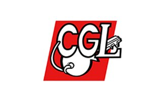 logo-cgl-membre-promotelec