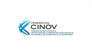 logo-cinov-membre-promotelec